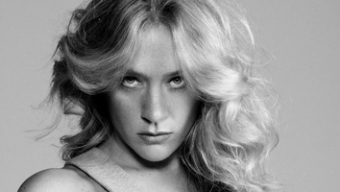 Chloe Sevigny rejoint LOVELACE; Demi Moore abandonne le film