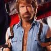 The Expendables 2 pourrait être PG-13 à cause de Chuck Norris