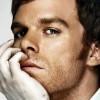 Dexter : le serial killer pourrait passer par la case cinéma