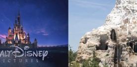 Brian Beletic réalisera Matterhorn pour Walt Disney