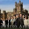 Downton Abbey Saison 2 épisode 1