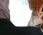 Ghost Rider 2 : nouvelles photos du film avec Nicolas Cage