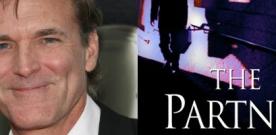 John Lee Hancock adaptera The Partner de John Grisham