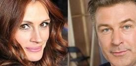 Julia Roberts et Alec Baldwin joueront dans The Normal Heart de Ryan Murphy