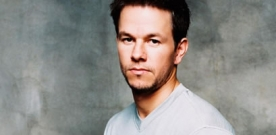 Mark Wahlberg s'exprime sur ses futurs projets