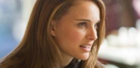 Natalie Portman courtisée par les Wachowski pour JUPITER ASCENDING