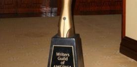 Writers Guild Awards 2012: la liste complète des vainqueurs