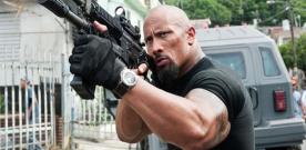 Dwayne Johnson annonce que le tournage de Fast Six débutera au mois de mai