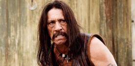 Robert Rodriguez veut débuter le tournage de Machete Kills en avril