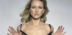 Naomi Watts jouera Lady Di pour Oliver Hirschbiegel