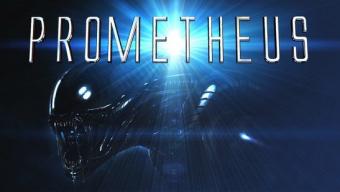 Prometheus : bande-annonce internationale