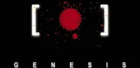 [Rec] 3 : Genesis : nouvelle bande-annonce