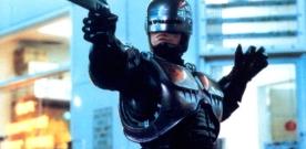 Nick Schenk écrira le scénario du remake de Robocop