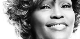 Hommage à Whitney Houston : Les films dans lesquels elle a joué