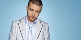 Justin Timberlake pourrait rejoindre Clint Eastwood dans Trouble With The Curve