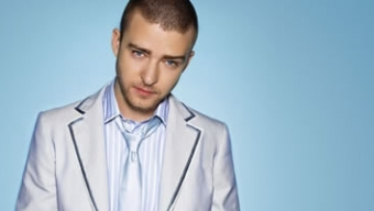 Justin Timberlake pourrait rejoindre Clint Eastwood dans Trouble With The Curve