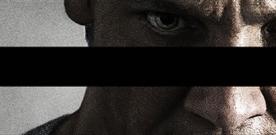 The Bourne Legacy : bande-annonce et affiche avec Jeremy Renner