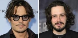 Disney engage Edgar Wright pour diriger Johnny Depp dans The Night Stalker