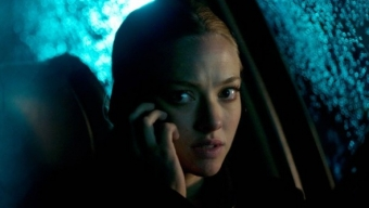 Gone : 3 extraits du film avec Amanda Seyfried