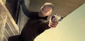 Jason Statham jouera dans le prochain film de Brian De Palma