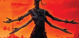 John Carter : nouvelle affiche du film de Walt Disney