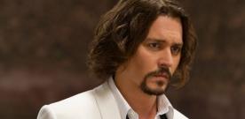 Début du tournage de «Lone Ranger» avec Johnny Depp