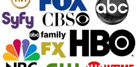 Séries TV Saison US 2012/2013 : nos avis sur les pilotes proposés