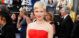 [Galerie photos] Oscars 2012 : les photos du tapis rouge