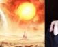 Darren Aronofsky veut Russell Crowe et Liam Neeson pour son film sur Noé