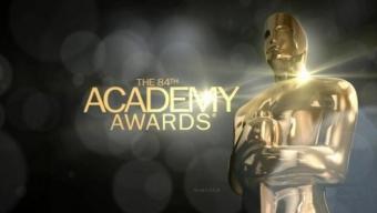 Oscars 2012 : le palmarès en direct