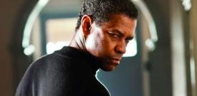 Denzel Washington en pourparlers pour jouer au côté de Mark Wahlberg dans 2 Guns