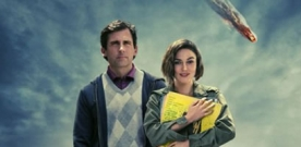 Seeking A Friend For The End Of The World : première bande-annonce
