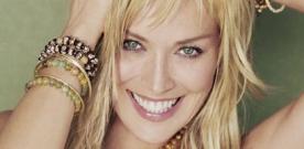 Sharon Stone jouera dans Attachment de Tony Kaye
