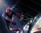 Premières impressions de The Amazing Spider-Man