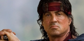Rambo 5 en attente le temps que Sylvester Stallone termine Expendables 2