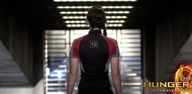 The Hunger Games : images et bannières avec Jennifer Lawrence