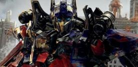 Transformers 4 : Réalisé par Michael Bay, Paramount annonce une sortie en 2014