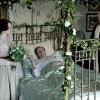Downton Abbey Saison 2 épisode 5