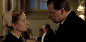 Downton Abbey Saison 2 épisode 6