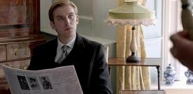 Downton Abbey Saison 2 épisode 7