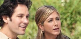 6 extraits du film Wanderlust avec Jennifer Aniston