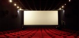 Le Top 5 des films restés le plus longtemps à l'affiche en 2011