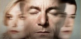 «Awake» Saison 1 Episode 1: «Pilot»