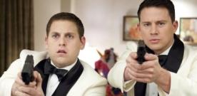 Box Office Américain : sorties du 16 mars: 21 Jump Street prend la tête