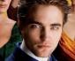 Bel Ami : affiche du film avec Robert Pattinson et Uma Thurman