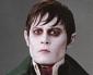 Dark Shadows : première vidéo du film de Tim Burton avec Johnny Depp