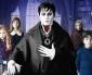 Dark Shadows : bande-annonce en vostfr avec Johnny Depp