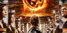 Hunger Games : la bande-annonce en version française