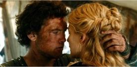 La Colère des Titans : featurette du film
