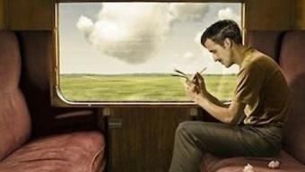 Ryan Gosling dans le rôle de Walt Disney : la fausse affiche qui fait le buzz